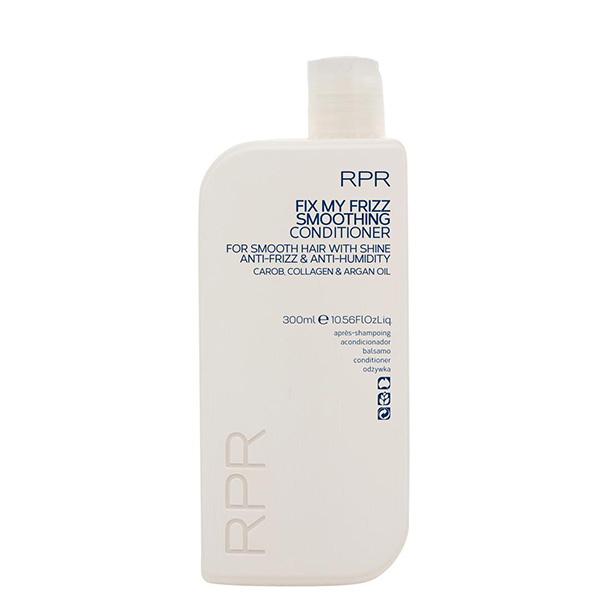 RPR Fix My Frizz Conditioner 300ml