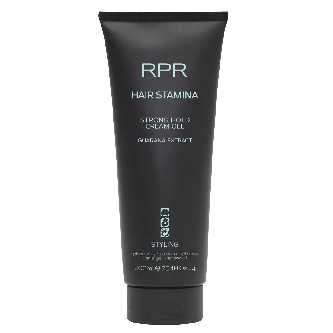 RPR Hair Stamina 200g