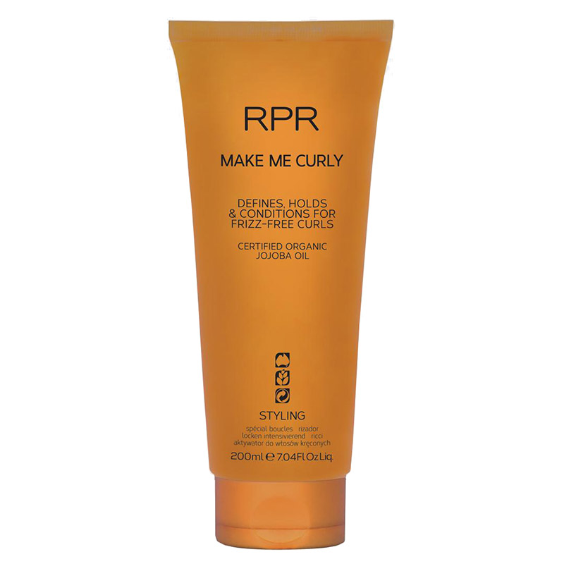 RPR Make Me Curly 200g