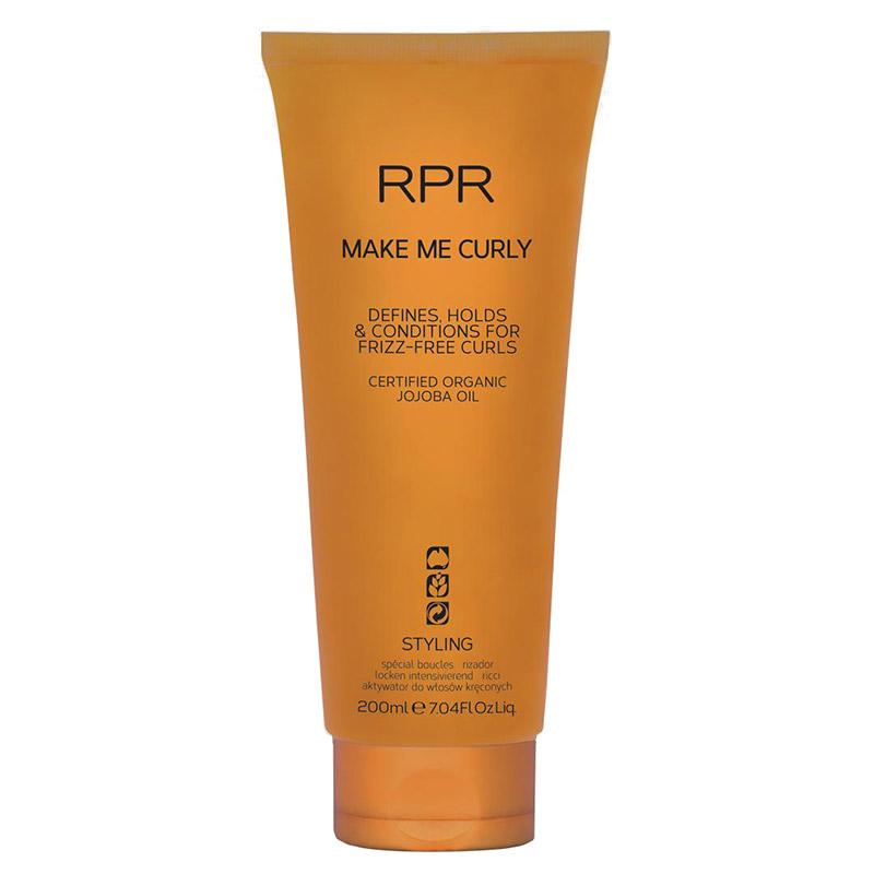RPR Make Me Curly 200g