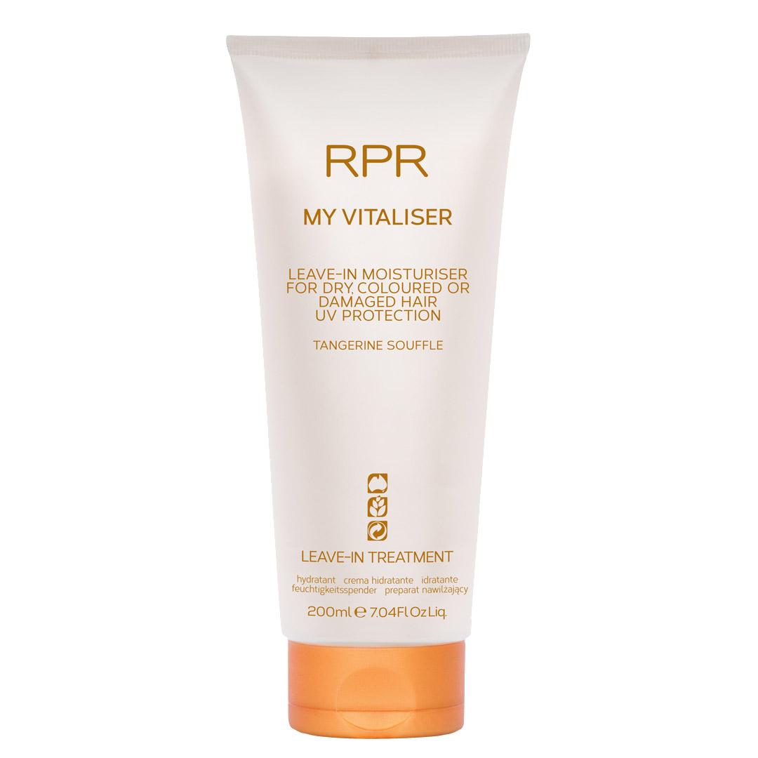 RPR My Vitaliser 200g