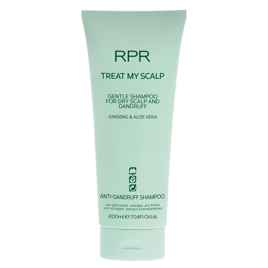 RPR Treat My Scalp 200ml