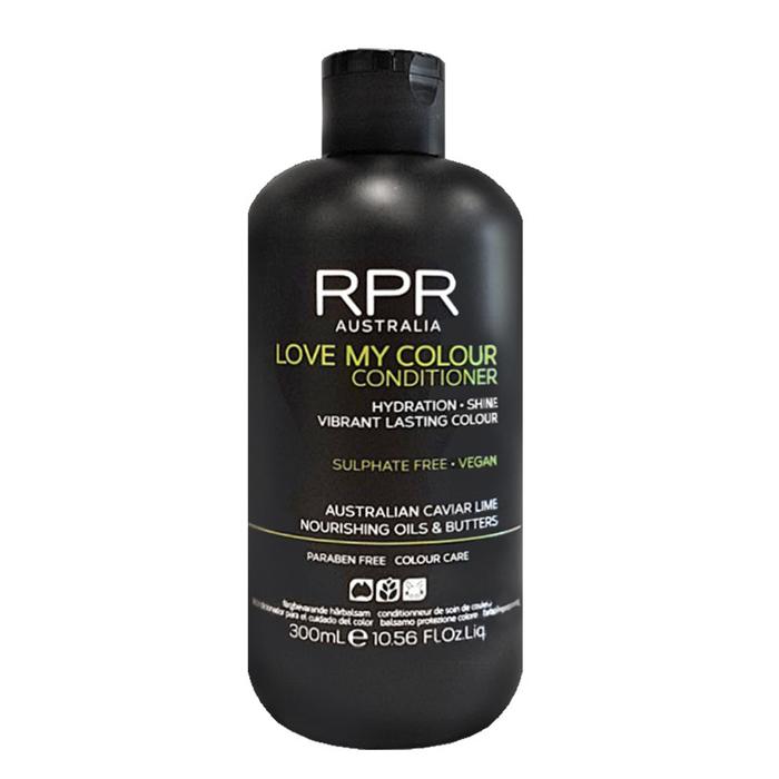 RPR Love My Colour Conditioner 300ml