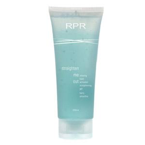 RPR Straighten Me Out 200ml