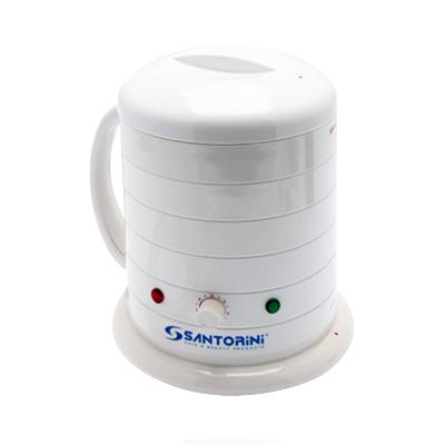 Santorini Professional Wax Heater 1000cc