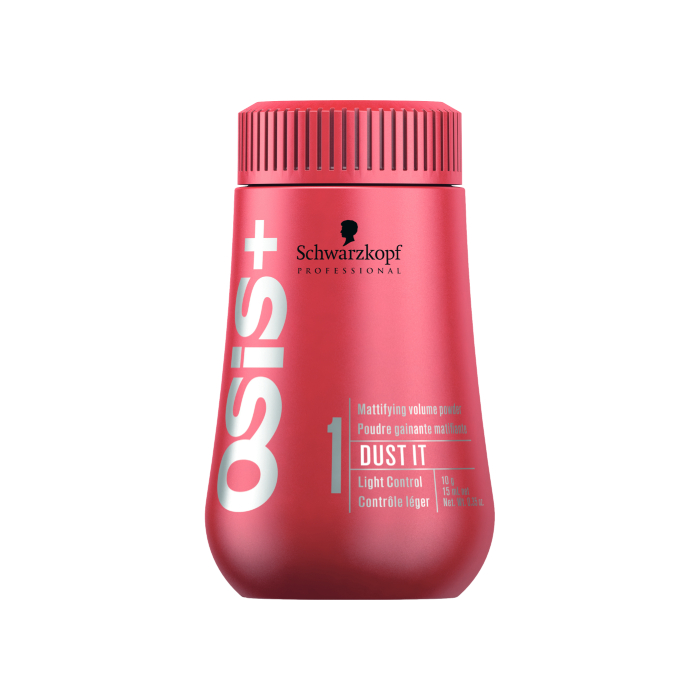 Schwarzkopf OSiS Dust It Powder 10g