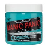 Manic Panic Sea Nymph Creamtone Perfect Pastel 118ml