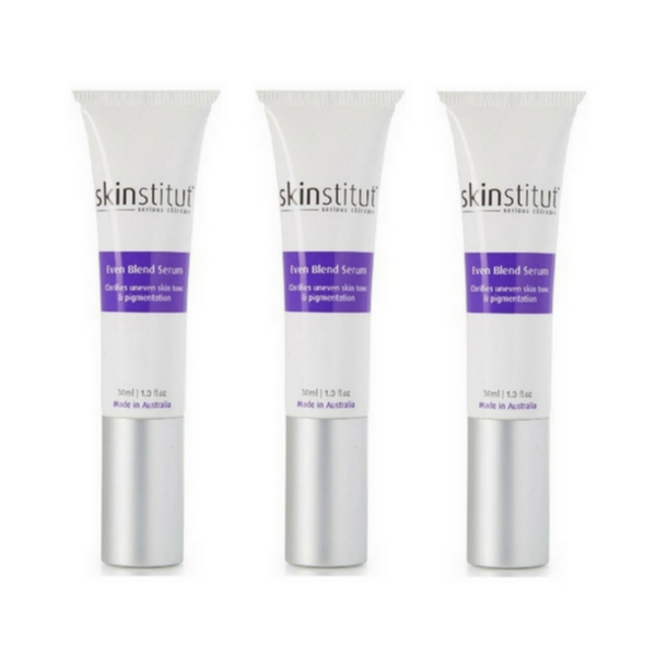 Skinstitut Even Blend Serum 30ml Trio