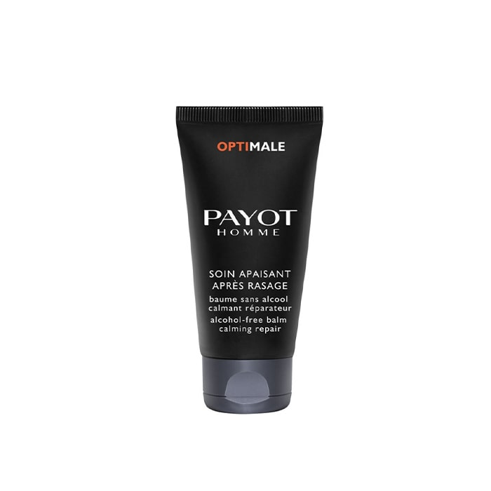 Payot Optimale Soin Apaisant Après-Rasage 50ml