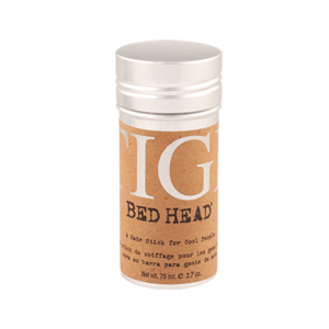 TIGI Bed Head Stick 75g