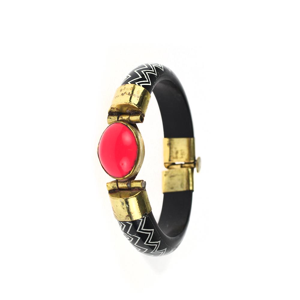 Summer Lovin Bracelet