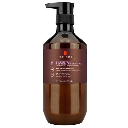 Theorie Helichrysum Nourishing Conditioner 800ml