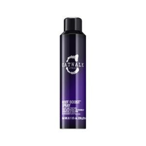 TIGI Catwalk Your Highness Root Boost 243ml