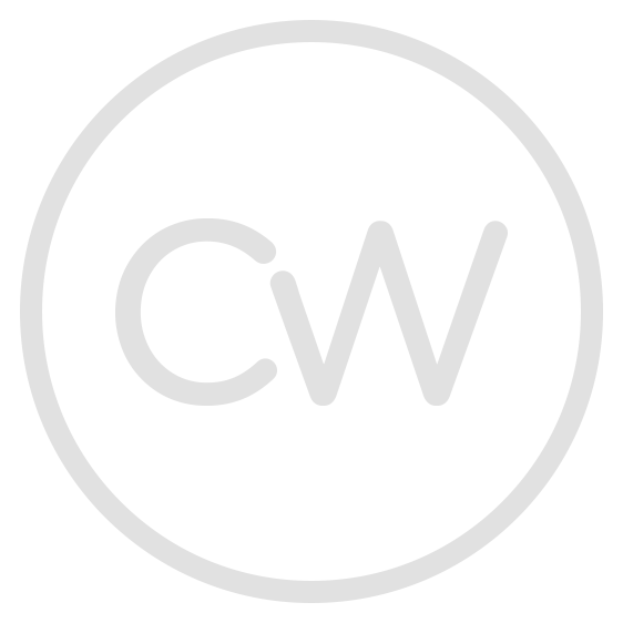 TIGI Bed Head Fully Loaded 750ml Tweens