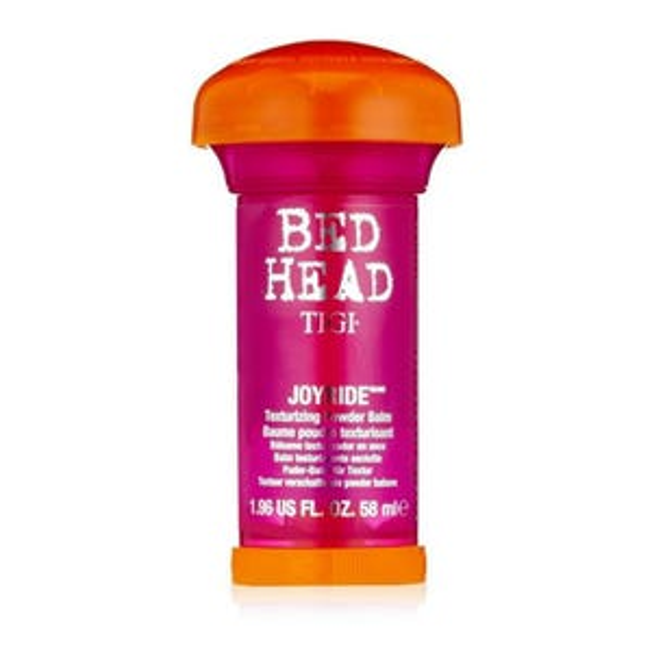 Tigi Bed Head Joyride Texturizing Powder Balm 58ml