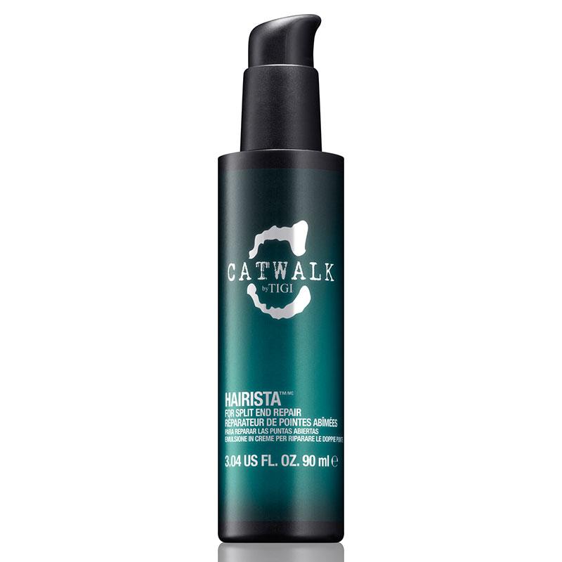 TIGI Catwalk Hairista Cream 90ml