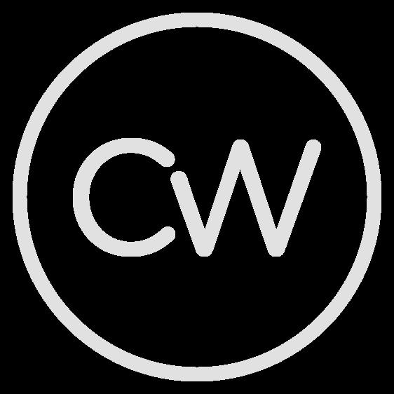 ASAP Triple Treat Plus Pack Available at Catwalk Hair & Beauty Store Australia
