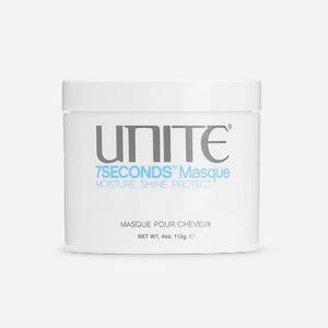 Unite 7 Seconds Masque 113g