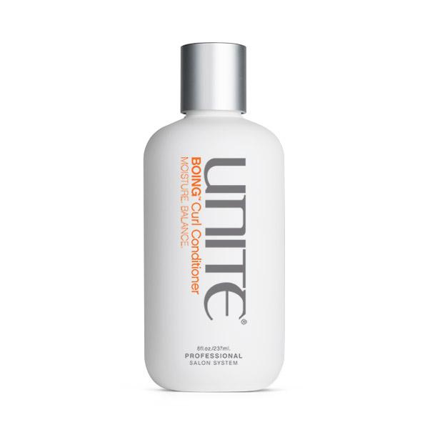Unite BOING Curl Conditioner 236ml