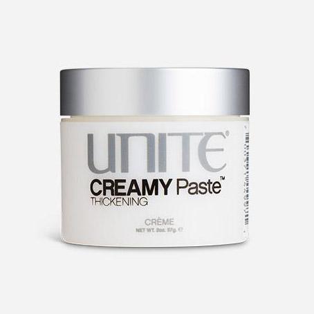 Unite CREAMY Paste Thickening 57g