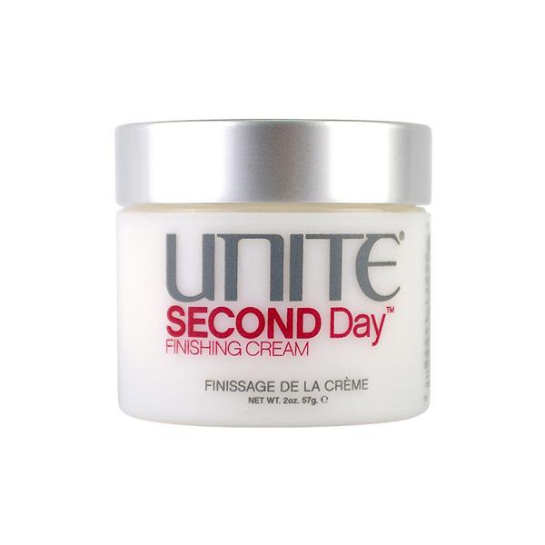 Unite Second Day Finishing Cream 57g