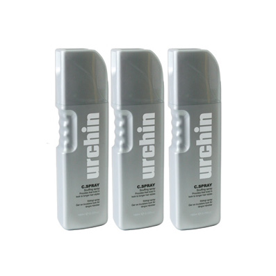Urchin C-Spray 150ml x3