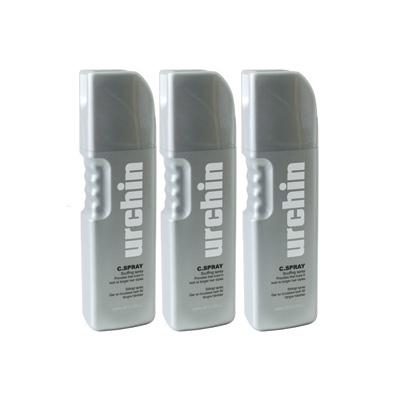 Urchin C-Spray 150ml x3
