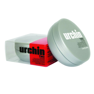 Urchin Two 125ml