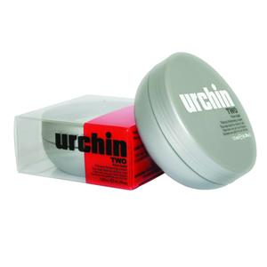Urchin Two 125ml