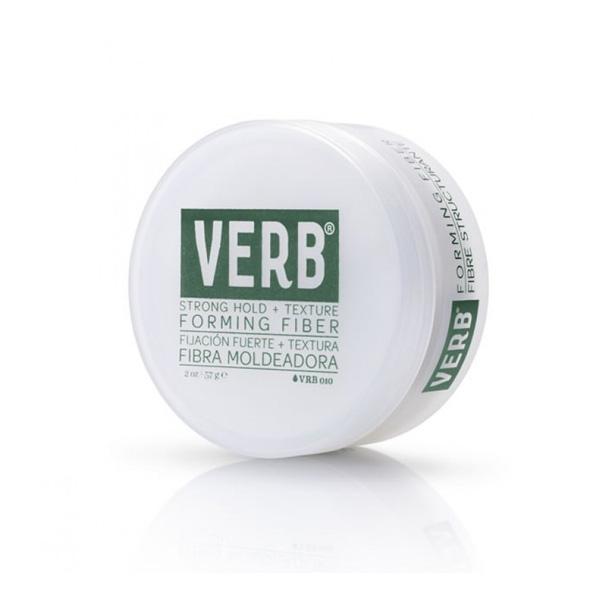 Verb Forming Fiber 57g