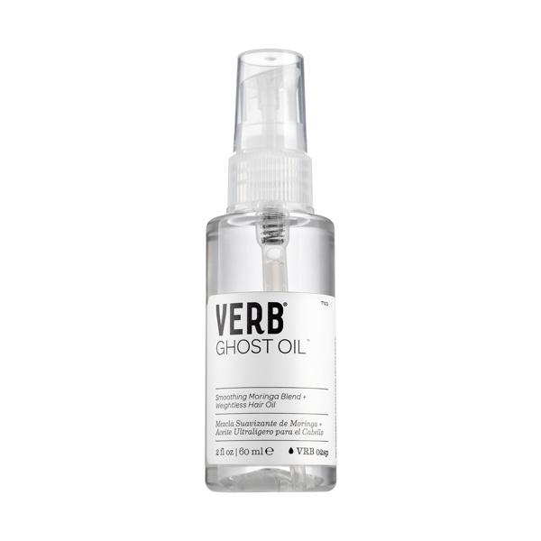 Verb Ghost Oil 60ml