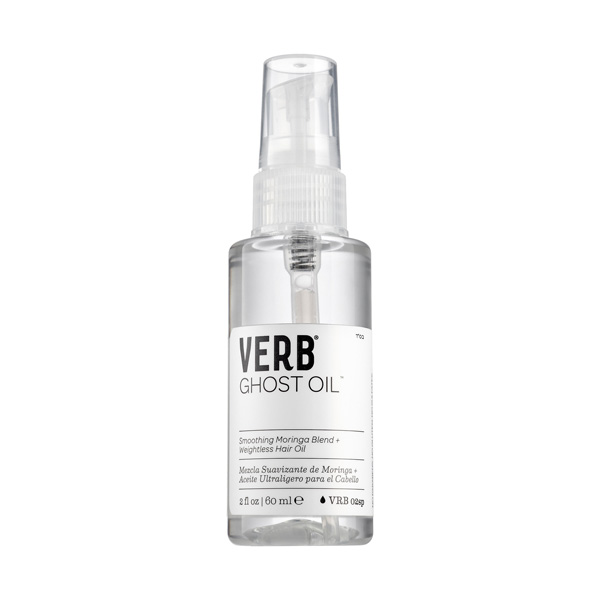 Verb Ghost Oil 60ml