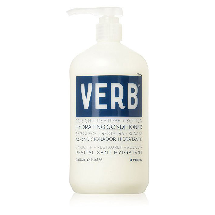 Verb Hydrating Conditioner 946ml