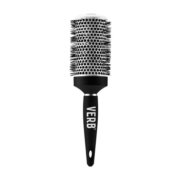 Verb Round Brush 35mm