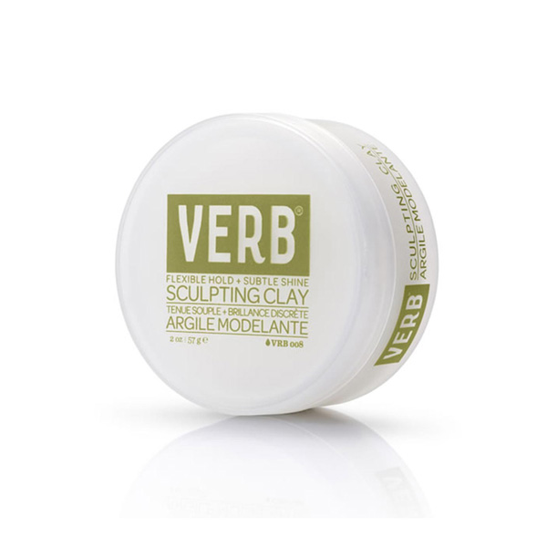 Verb Sculpting Clay 57g