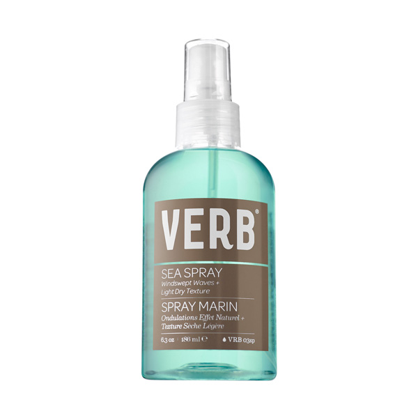 Verb Sea Spray 186ml