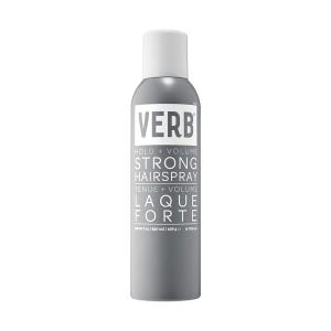 Verb Strong Hairspray 230ml