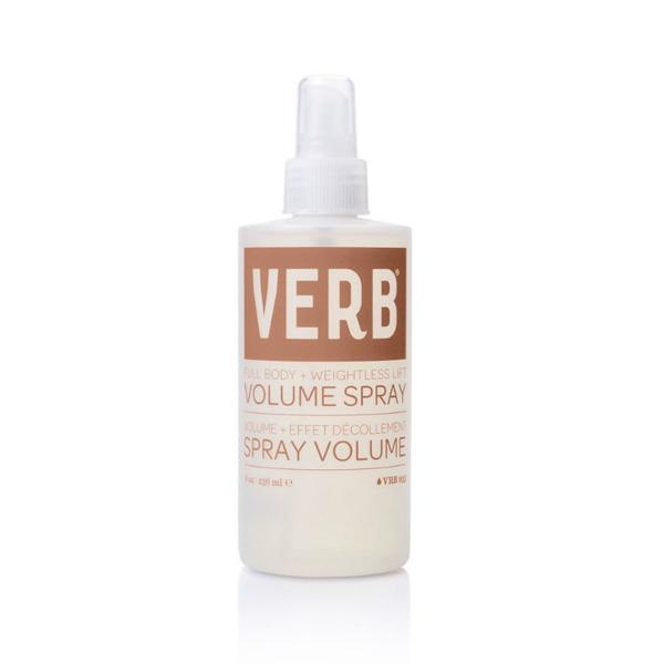 Verb Volume Spray 236ml