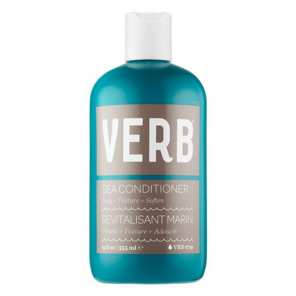 Verb Sea Conditioner 355ml