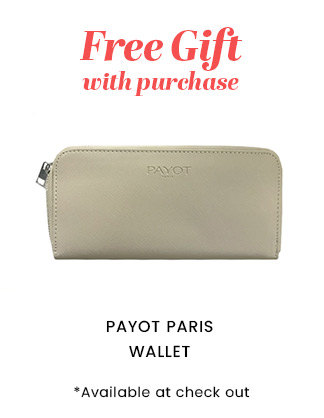 Payot GWP200 - Wallet