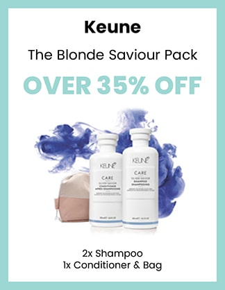 Over 35% OFF