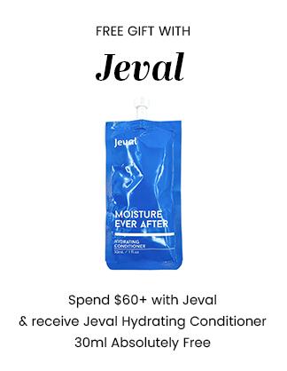 GWP - Jeval