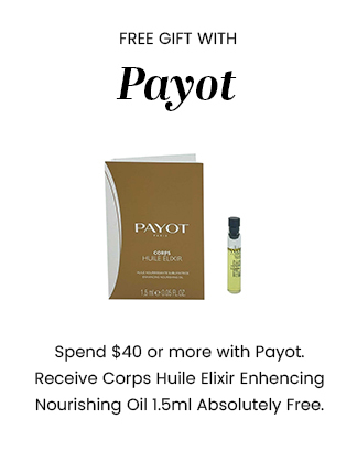 GWP - Payot