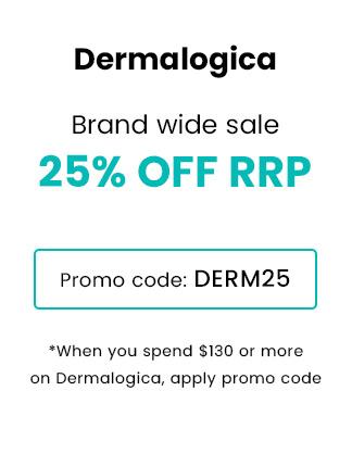 Dermalogica OCT Deal