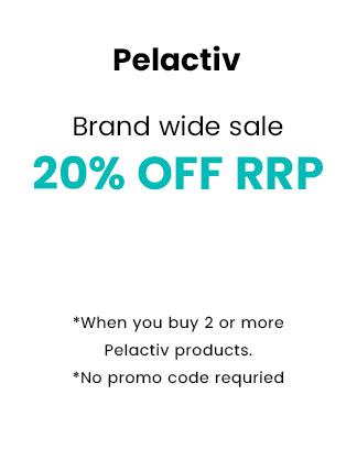 pelactiv OCT Deal