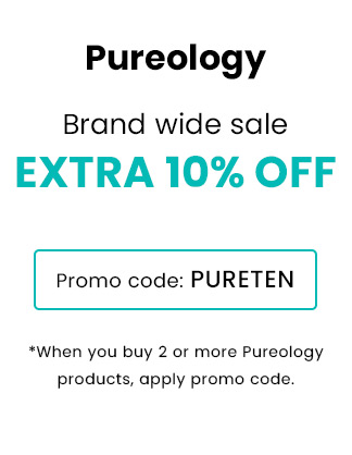 Pureology Extra 10% OFF