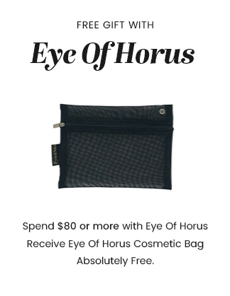 GWP - Eye Of Horus