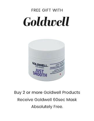 GWP - Goldwell