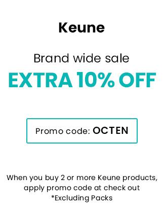 10Oct - Keune