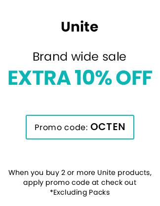 10Oct - Unite